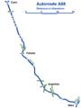 Autoroute A88 - plan.png
