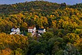 Autumn - Flickr - Pasi Mammela.jpg