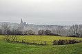 Autun (Saône-et-Loire) (37738186412).jpg