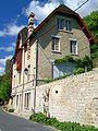 Auvers-sur-Oise (95), le Rémy, rue François Coppée.jpg