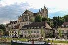 Auxerre - Présentation 4.jpg