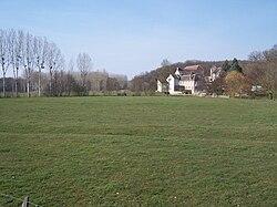 Auzouer-en-Touraine Courquigny1.jpg