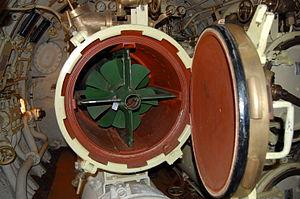 Avatud 2.torpeedotoru.jpg
