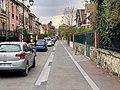 Avenue Monteux - Noisy-le-Sec (FR93) - 2021-04-18 - 2.jpg