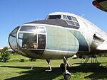 Avia 14FG Museum Kunovice CZ 100 0401.JPG