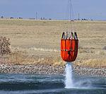 Aviators train for wildfires 130404-A-RI441-123.jpg