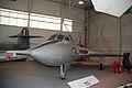 Avro 707 (1748414460).jpg