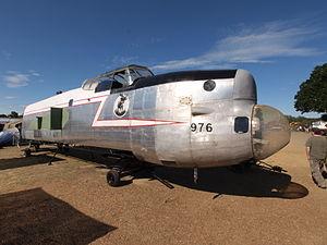Avro Lancaster 976 pic2.JPG