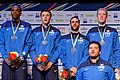 Award ceremony 2014 European Championships FMS-EQ t201505.jpg