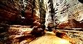 Awhum-Waterfalls.jpg