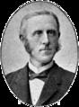Axel Wattrang - from Svenskt Porträttgalleri II.png