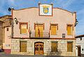 Ayuntamiento, Munébrega, Zaragoza, España, 2015-01-08, DD 06.JPG