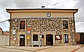 Ayuntamiento de El Arco.jpg
