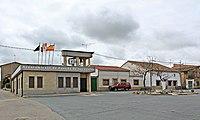 Ayuntamiento de Poveda de las Cintas.jpg