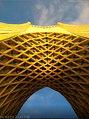 Azadi Tower - Tehran - Iran.jpg