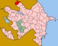 Azerbaijan-Balakan.png