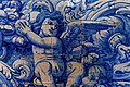 Azulejos na Igreja de Nossa Senhora dos Remédios, Peniche (36059721463).jpg