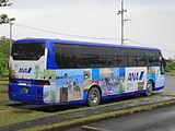 Azuma Okinawa228F 0097rear.JPG