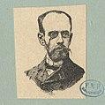 Bérillon, Edgar CIPA0434.jpg