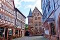 Büdingen Altstadt.JPG