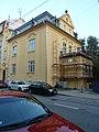 Bürgerstraße 44 (2).JPG