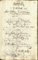 Bürgerverzeichnis-Charlottenburg-1711-1790-097.tif