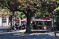 Bürkliplatz 2010-09-21 15-08-58.JPG
