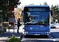 Běchovice, Irisbus Crossway LE 1773, Stenbus.jpg