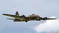 B-17 6 (7606014032).jpg