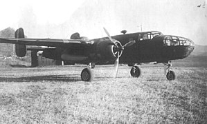 B-25 40-2242 Doolittle Raider.jpg