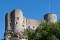 B-Balsthal-Burg-Alt-Falkenstein.jpg