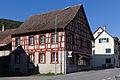 B-Merishausen-Altes-Schulhaus.jpg