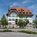 B-Tafers-Schulhaus-Thunstrasse.jpg