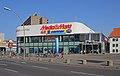 B-Tempelhof 10-2012 - Hafen6.jpg