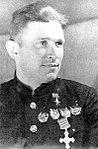 B. Safonov, Twice Hero of the Soviet Union.jpg