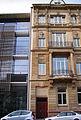 B6 Mannheim Rhenania-Haus.jpg
