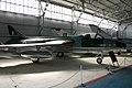BA263 Hawker Hunter F.56 Indian Air Force (8448372704).jpg