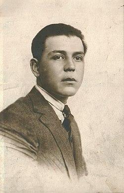 BASA-1932K-1-427-27-Misho Nedyalkov.jpg