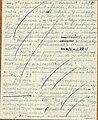 BASA-CSA-1932K-1-18-168.JPG