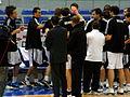 BC NN pre-match 2011-03-19 (1).JPG