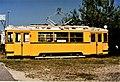 BH 6382 Historama Ferlach Sommer 2000 4.jpg