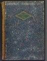BIBL00004-versione2.pdf