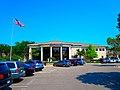 BMO Harris Bank® - panoramio (1).jpg