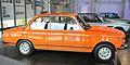 BMW 1602 Elektro.jpg