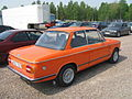 BMW 2002 (14137697870).jpg