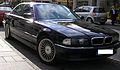 BMW 740i.JPG