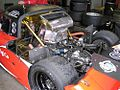 BMW Dinan E39 M5 S62 engine in 2008 team SigalSport Daytona Prototype.jpg