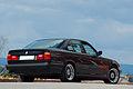 BMW E34 540.jpg