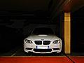BMW M3 E92 - Flickr - Alexandre Prévot (16).jpg