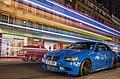 BMW M3 blue (8194845229).jpg